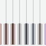 alle 25 Farben