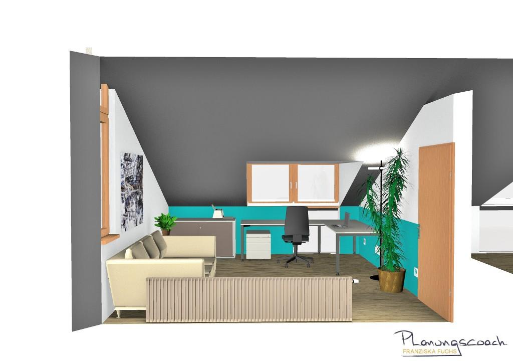 Plan_Büro1