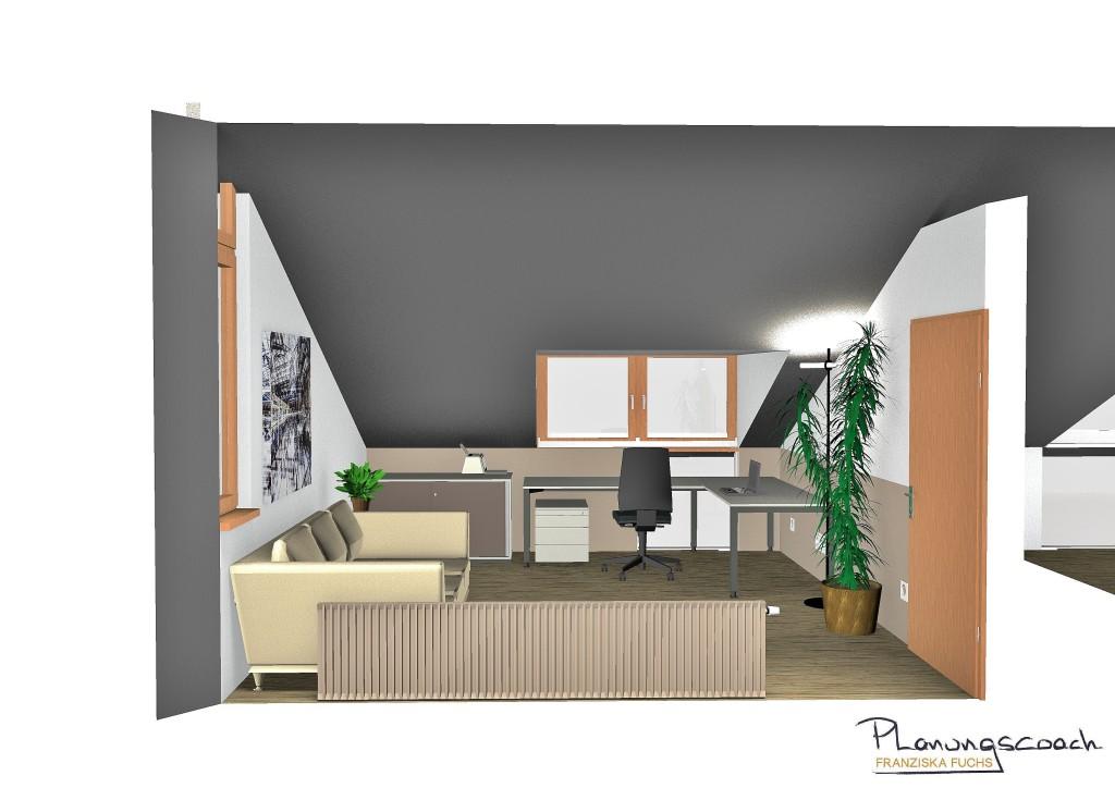 Plan_Büro2
